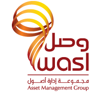 wasl asset management