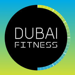 Why the Dubai Fitness Challenge?