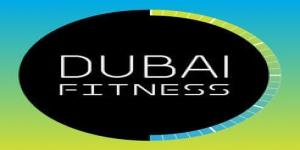 Why the Dubai Fitness Challenge?