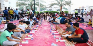 wasl marks 'Zayed Humanitarian Day' with a range of initiatives