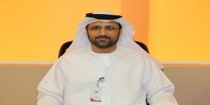 wasl Fulfils Scholarship Programme at American University of Dubai