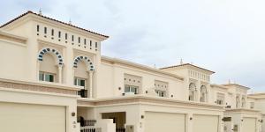 wasl properties Launches dar wasl Villas