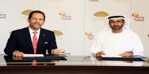 wasl launches Dubai's second luxury Mandarin Oriental hotel project