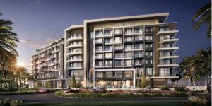 مجموعة حياة للفنادق توقّع اتفاقيّة تطوير وإدارة فندق