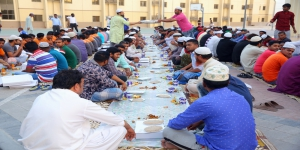 wasl Joins people of the UAE in celebrating 'Zayed Humanitarian Day' Initiative