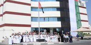 wasl Celebrates its Raising of UAE Standard