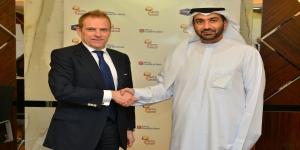 Hilton Worldwide Expands Dubai Portfolio with Agreement With wasl to Develop Hampton by Hilton in Al Mina and Hilton Garden Inn in Bur Dubai