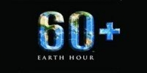 wasl Turns off Lights for Earth Hour