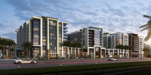 wasl Group Launches 'Port Views'
